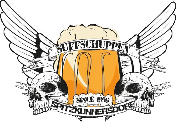 logo_suffschuppen_wup